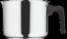 WMF Milchtopf Ø 14 cm