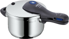 WMF Perfect Plus® - Pressure cooker - 2.5 l - Acier