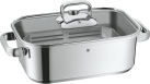 WMF Dampfgarer 6.5 l Vitalis