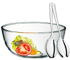 WMF Service à salade, 3 pièces Tavola 24cm