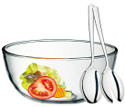 WMF Salat-Set 3-teilig Tavola 29cm