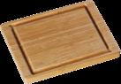 WMF Tagliere, bambú 26x20 cm