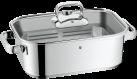 WMF Dampfgarer 3.5 l Vitalis Compact