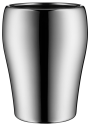 WMF Sekt-/ Weinkühler Tavola