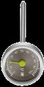 WMF Thermomètre instantané