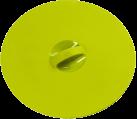 WMF Universal-/ Frischhaltedeckel  ø 18.5 cm
