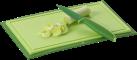 WMF Schneidbrett Touch 32x20 cm, grün