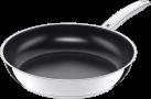WMF Durado - Stielpfanne - Ø 24 cm - Silber