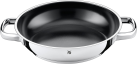 WMF Durado - Oven pan - Ø 24 cm - Acier