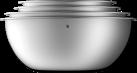 WMF Küchenschüssel-Set Gourmet - 4 tlg. - Edelstahl