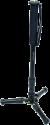 Braun Monopode M4