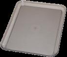 GRAEF Tablett Kunststoff