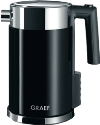 GRAEF WK 702, black