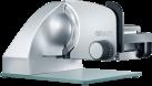 GRAEF Master M 20 - All-affettatrice - 170 W - argento