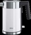 GRAEF WK 401, bianco