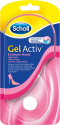 Scholl Gel Activ - Für Stöckelschuhe - Transparent