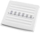 Miele IP 600