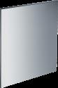 Miele GFVi 603/77-1