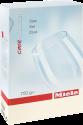 Miele CareCollection Sale rigenerante - Per lavastoviglie - 750 g - Bianco