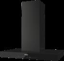 Miele DA 6690 D Puristic Edition 6000, schwarz