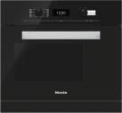 Miele DGC 6400-55, schwarz