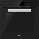 Miele H 6860 BP, schwarz