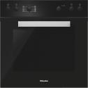 Miele H 2260 E, schwarz