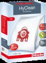 Miele FJM HyClean 3D Efficiency