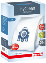 Miele GN HyClean 3D Efficiency