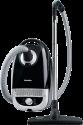 Miele Complete C2 Celebration Pro EcoLine Plus - Bodenstaubsauger - 600 W - Schwarz