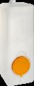 Miele NB TD 0011 - Bianco