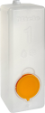 Miele NB TD 0011 - Blanc