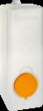 Miele NB TD 0021 - Blanc