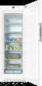 Miele FN 26263 ws - Gefrierschrank - Kapazität 232 Liter - Weiss