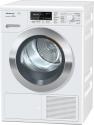 Miele TKG 800-40 CH - Sèche-linge - Classe d'efficacité énergétique A+++ - Blanc