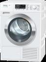 Miele TKG 800-50 CH s - Sèche-linge - Efficacité énergétique A+++ - Blanc
