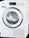 Miele TMG 800-40 CH - Wäschetrockner - Energieeffizienzklasse A+++ - Weiss