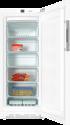Miele FN 24263 ws - Gefrierschrank - Kapazität 194 Liter - Weiss