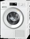 Miele TWF 600-20 CH - Wärmepumpentrockner - Energieeffizienzklasse A+++ - Weiss