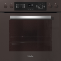 Miele H 2265 E Active - Four encastrable - 76 l - Brun