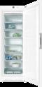 Miele FN 29474 ws - Gefrierschrank - Kapazität 360 Liter - Energieeffizienzklasse A+++ - Weiss