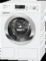 Miele WTZH 700-30 CH - Waschtrockner - Energieeffizienzklasse A - Weiss