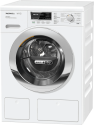 Miele WTH 100-20 CH - Waschtrockner - Energieeffizienzklasse A - Weiss