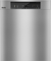 Miele PG 8132 SCi XXL ProfiLine - Lave-vaisselle totalement intégrable - Capacité 14 couverts - Inox