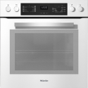 Miele H 2265 E Active - Four encastrable - 76 l - Blanc
