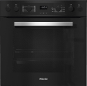 Miele H 2265 E Active - Four encastrable - 76 l - Noir