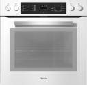 Miele H 2265 EP Active - Cuisinière - 76 l - Blanc