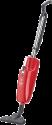 Miele Swing H1 EcoLine - Aspirateur balai avec sac - 550 W - Rouge