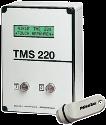 Miele TMS 220 - Systèmes d'encaissement - Blanc