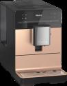 Miele CM 5400 - Machine à café autonome - 1.3 l - Rose or